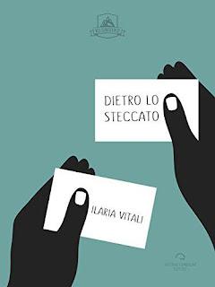 Dietro Lo Steccato (Klondike) di Ilaria Vitali PDF