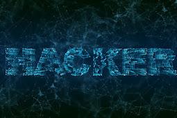 5 Jenis Hacker dari Karakter Hingga Kegiatannya