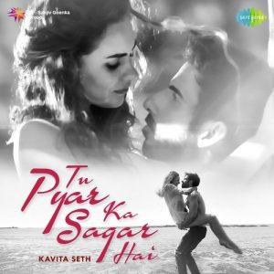 Tu Pyar Ka Sagar Hai (2017)