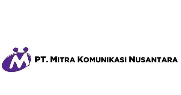 MKNT MKNT | Jualan Pulsa Telkomsel Kian Sulit, MKNT Pangkas Target Kinerja