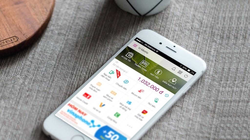 Mua thẻ cào online ở đâu rẻ nhất?