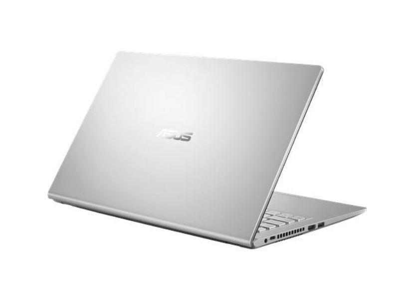 Asus A509MA HD421, Laptop 15 Inci Termurah dengan Storage SSD 256GB