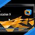 تحميل عملاق عمل الانظمة الوهمية VMware Workstation 9 Pro يعمل على نوة 32 بت