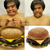 Thai Man Hilarious Transformation Ideas With Low-Cost Costumes Breaks The Internet