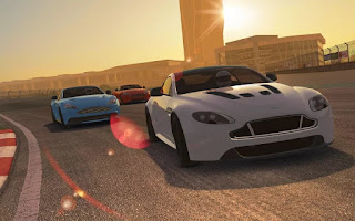 أفضل 10 ألعاب قيادة السيارات جربها الآن  games cars لعبة ببجي فورميلا 1 تحميل ألعاب