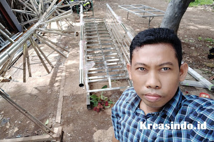 Kelebihan Menggunakan Bengkel Las Listrik Tangerang
