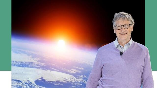 Μπιλ Γκέιτs: Τι θα γίνει με τις άλλες προφητείες