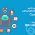 BeliMobilGue : Jual Mobil Bekas Anda Hanya Dalam Satu Jam