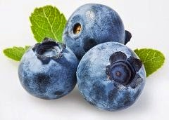Blueberries Could Prevent Cancer and Diabetes?