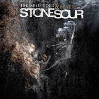 [2013] - House Of Gold & Bones – Part 2