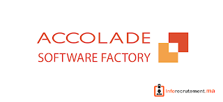 Accolade Software Factory (ASF)