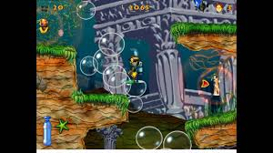 Download Shark Attack Game