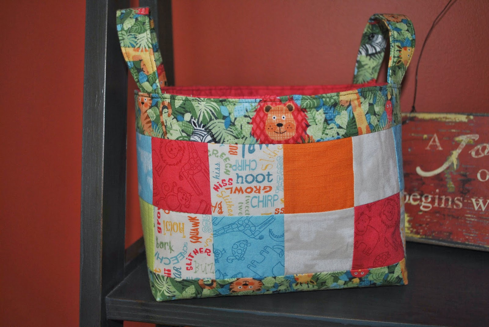 Sweet Jane S Quilting Using Those Cute Little Mini Charm