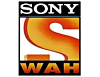 Sony Wah TV Channel