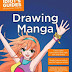 [Ebook] Mike Sanders - Idiot's Guides - Drawing Manga