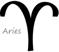 Aries in Mercury Retrograde, November 2012
