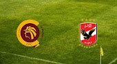 نتيجة مباراة الأهلي وسيراميكا كورة لايف kora live بتاريخ 7-08-2021 الدوري المصري