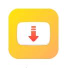 تنزيل تطبيق سناب تيوب Snaptube