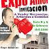 Organizan expo-amor en Río Bravo