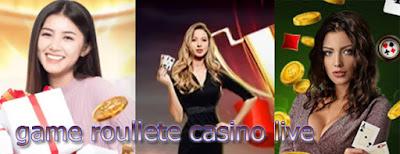 Alur Cerita main game roullete casino live