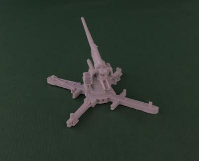 8.8cm Flak picture 4