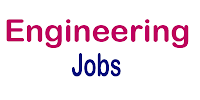 IT Officer Recruitment - Degree in  Engineer - Government of Assam