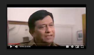 রাম লক্ষণ ফুল মুভি (২০০৪)   Ram lakhan Full Movie Download & Watch Online