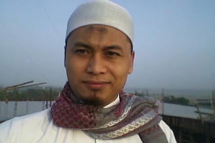 Ibu Pekerja Dalam Pandangan Islam