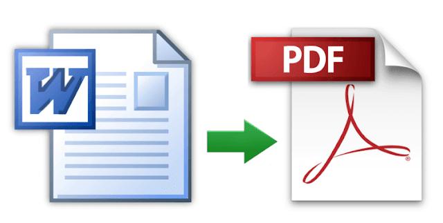 pdf,كيفية عمل ملف pdf,تحويل وورد الى pdf,تحويل ملف pdf الى word,تحويل word الى pdf,تحويل ملف وورد الى pdf,تحويل ملف word الى pdf,convert word to pdf,طريقة تحويل البحث الى pdf,word to pdf,تحويل الوورد الى pdf,كيفية تحويل ملف وورد الى pdf,طريقة تحويل ملف ورد الى pdf,تحويل ملف وورد الى pdf,تحويل ملف وورد الى pdf اون لاين,تحويل ملف وورد الى pdf للاندرويد,تحويل ملف وورد الى pdf بالايفون,تحويل ملف وورد الى pdf 2007,تحويل ملف وورد الى pdf عربي,تحويل ملف وورد الى pdf ماك,تحويل ملف وورد الى pdf مباشر,تحويل ملف وورد الى pdf بالجوال,تحويل ملف word الى pdf