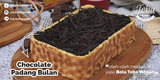 bolutoba-coklat