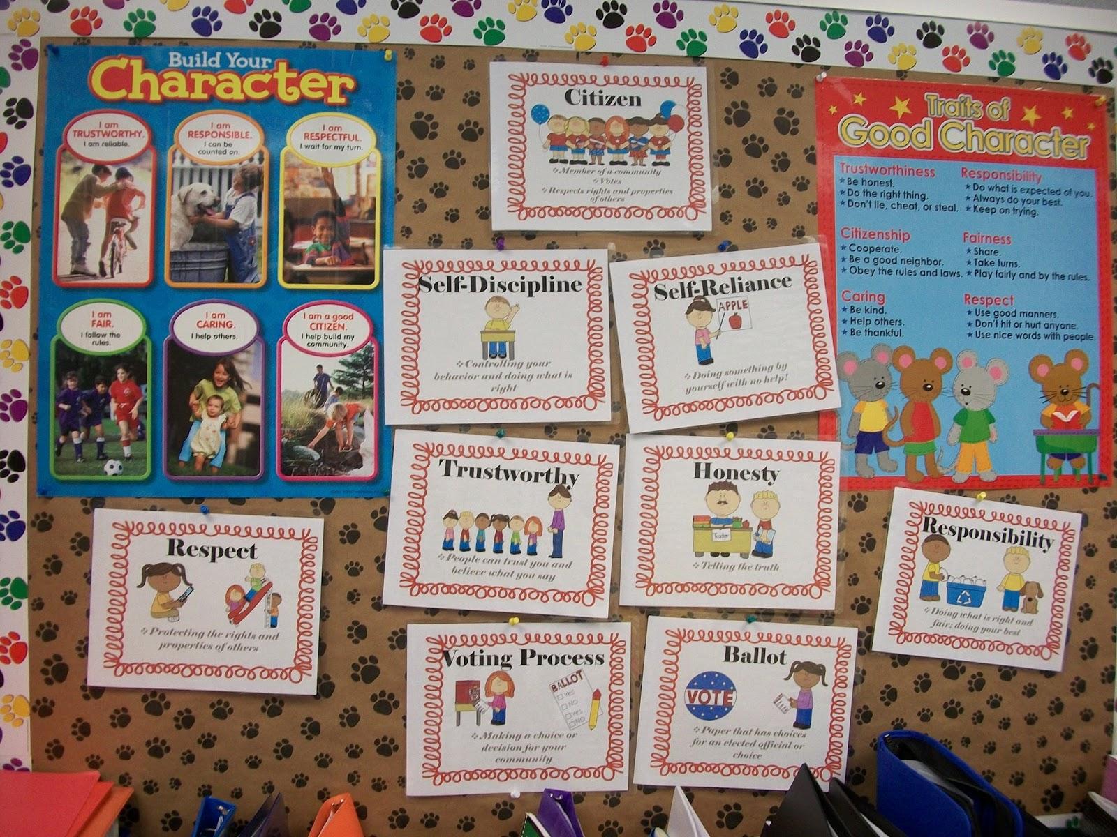 Youel Soar High In Second Grade Build Centers