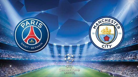 مشاهدة مباراة مانشستر سيتي وتشيلسي بث مباشر بتاريخ 29-05-2021 دوري أبطال أوروبا