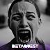 Netflix do Medo: serviço de streaming cria categoria especial de filmes de terror!