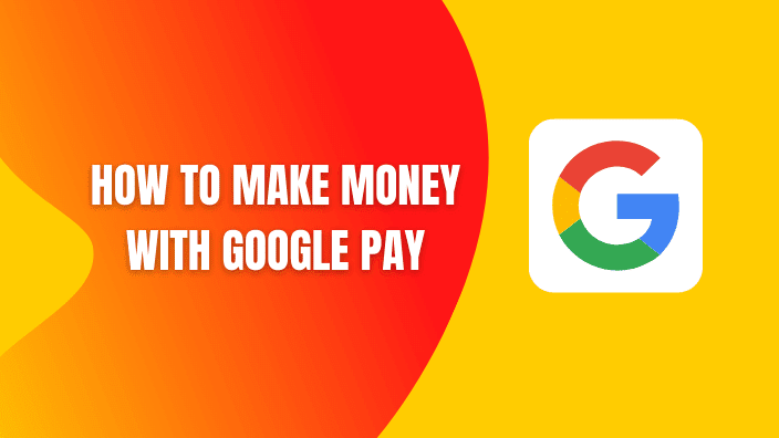 Google Pay tips 2021 | how to make money with google pay
