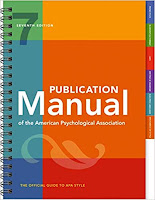 Retrieved from https://www.amazon.com/Publication-Manual-American-Psychological-Association-dp-1433832178/dp/1433832178/ref=mt_spiral_bound?_encoding=UTF8&me=&qid=1567525277