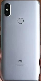 Mi Redmi S2 Downgress Flash File Miui10 To Miui9 Tested Without Dead