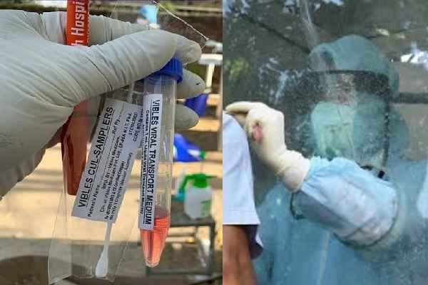 faridabad-corona-update-1-june-2021-new-cases-testing-vaccination