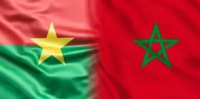دعم إفريقي قوي للعملية السياسية بالصحراء المغربية