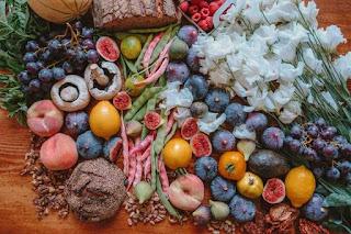 5 Fakta Mengejutkan Yang Diakibatkan Oleh Sampah Makanan