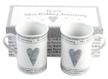 cadeau anniversaire de mariage 20 ans meilleur blog de photos de mariage pour vous. Black Bedroom Furniture Sets. Home Design Ideas