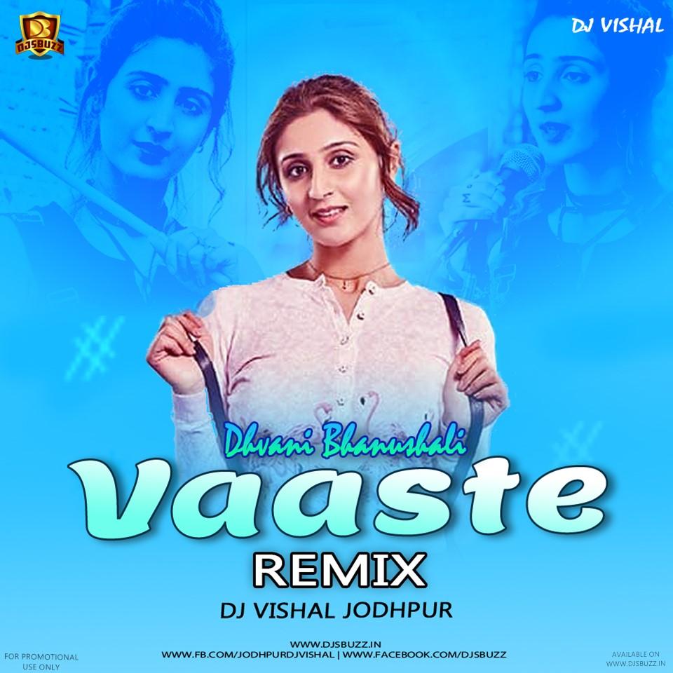 Dj Vishal Bollywood Dj Songs - Thereset