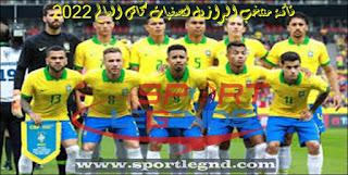 تصفيات كأس العالم 2022,تصفيات كاس العالم 2022 بقطر,تصفيات كاس العالم 2022 اسيا,منتخب البرازيل,منتخب سوريا,قطر 2022,تصفيات كأس العالم,قرعة تصفيات اسيا لكأس العالم 2022,المنتخب البرازيلي,تصفيات كاس العالم,البرازيل,قائمة منتخب البرازيل,قائمة منتخب البرازيل لتصفيات كاس العالم 2022,تشكيلة المنتخب العراقي