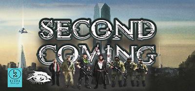 second-coming-pc-cover-www.ovagames.com
