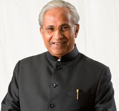 Desh Bandhu Gupta biography