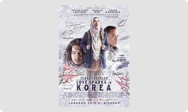 https://www.tujuweb.xyz/2019/06/download-film-jilbab-traveler-love-sparks-in-korea-full-movie.html