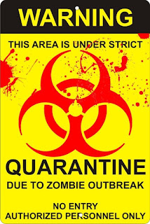"The Hidden!: FunVax: Fundamentalist ""Vaccine"" aka killer ..."