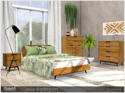 ретро стиль, ретро стиль для Sims 4, стиль ретро, шебби Sims 4, мебель в ретро стиле Sims 4, декор в ретро стиле Sims 4, украшения в ретро стиле, интерьер в ретро стиле, ретро для гостин ной, ретро для столовой Sims 4, ретро для спальни, дом в стиле ретро, дом в стиле ретро, украшение дома в ретро стиле, ретро интерьер,