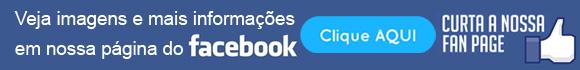https://www.facebook.com/saudeiguaracy/posts/2205245639766748?__xts__%5B0%5D=68.ARB_yAt0MnaMKE8gcmPOGe2zi1mEzJT4eLt_uX7-H3CE31hTnU5ASp63WkvSor6mrHvZEaLQ4zp_BUeWPFt3CQfwWAAy38DUidE3kvkD_SCOoca_tbIEIVSchBLBsUAStoHnobLm9tTMEXjhbQNHqsmzVtn3HxW7aC1Nuhxxxp5pMRJvQWx2Z4yp9oKzjxzt2stY8tQkf4yWwvXq3Tk_iqJofEQLfCf_toH-fHb603j4AeaYHqf97Faes-VI72KfJJ1CpZUpYWfNylyFRMfP8hcfGu5utEtFEZ1kekYwWr2JnNiiLuekdNjf0IhyUTPXbxgrTVbCV4QlQeWvZ0WT7gzjOJnr&__tn__=-R