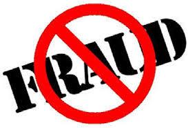 खातेदाराच्या खात्यातून रक्कम परस्पर वळविली; बँक व्यवस्थापकासह तिघांवर गुन्हा