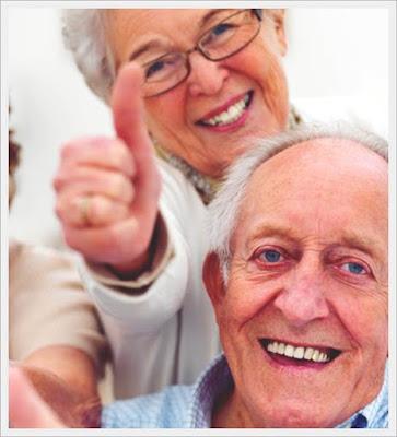 pareri forum credit imediat pensionari patria bank conditii si acte